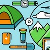 6 Promo Products for the Great Outdoors